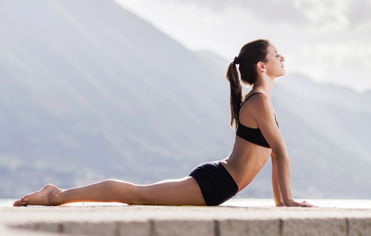 images Karma Yoga – What Is It and What Are Its Benefits