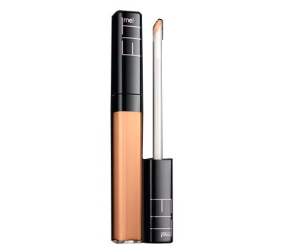 Maybelline Fit Me Corrector opiniones