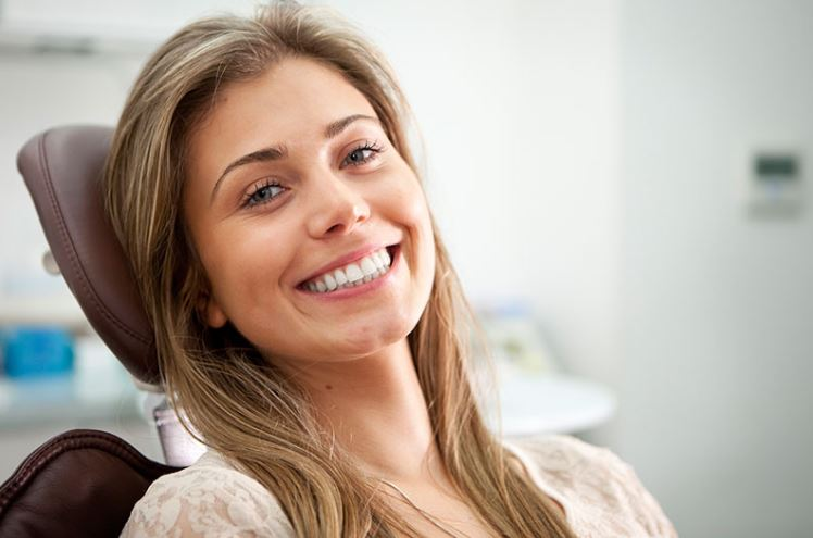 blanqueamiento dental profesional opiniones